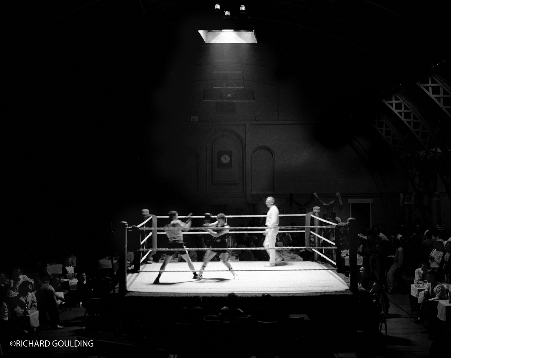 richard goulding sport photographer_SQ_51.jpg
