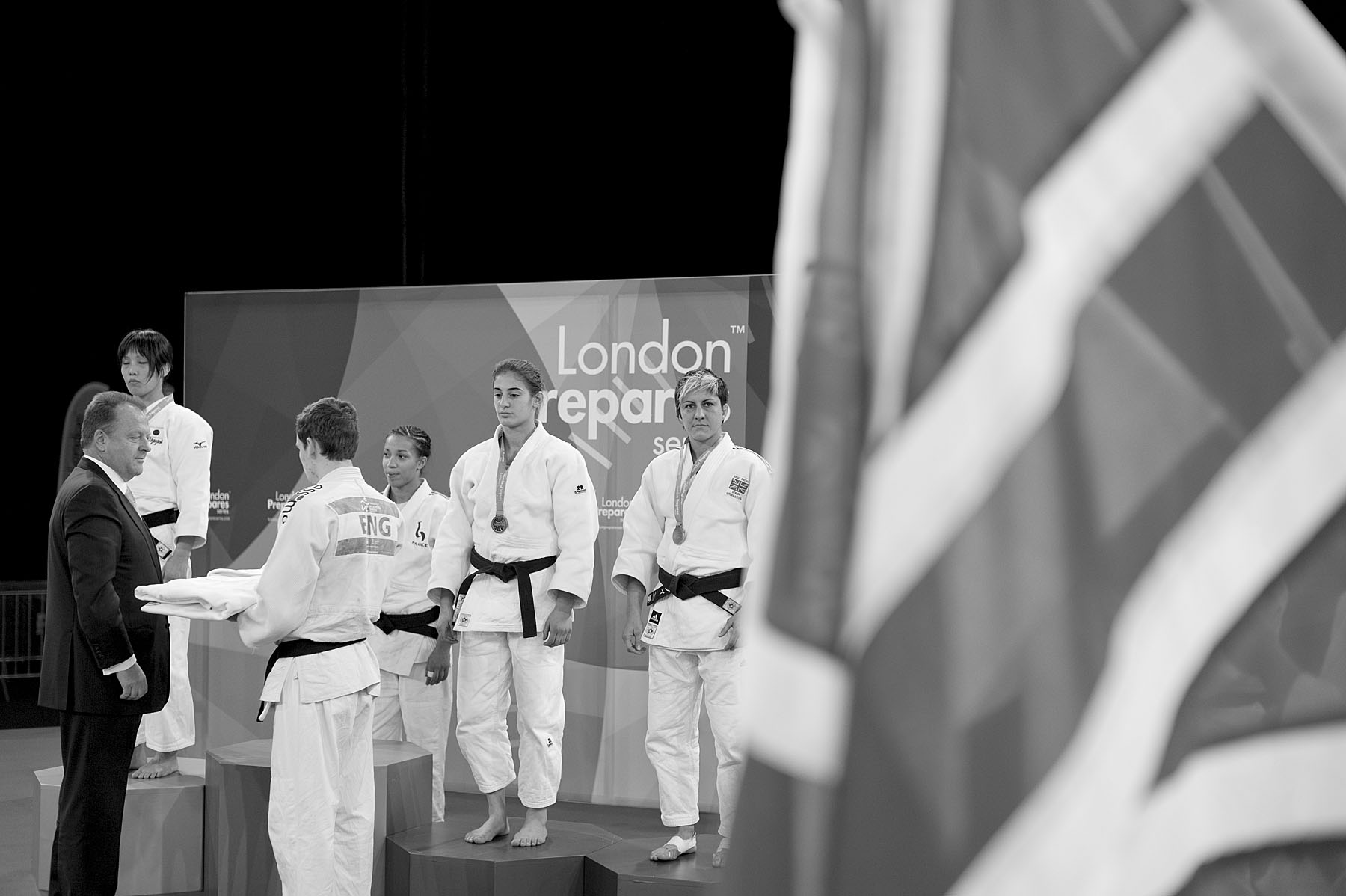 richard goulding photographer_judo_15.jpg
