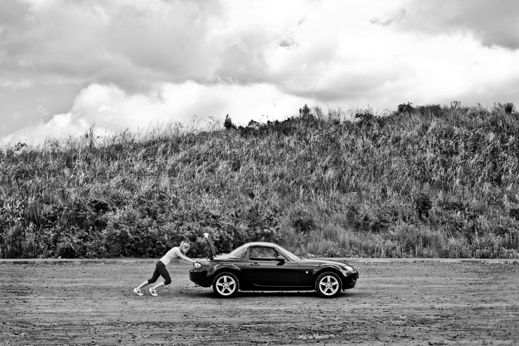 richard goulding photographer_judo_03.jpg