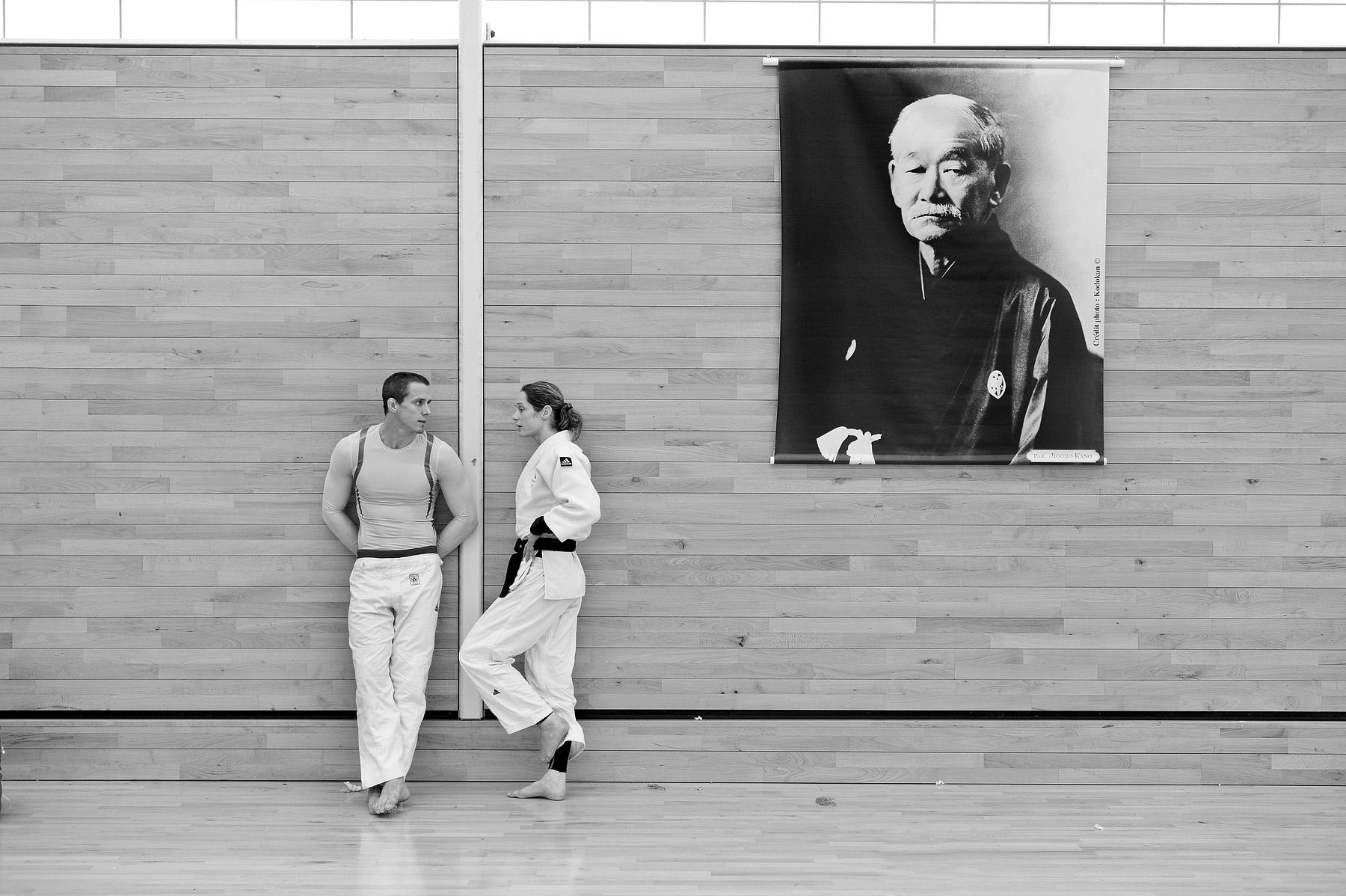 richard goulding photographer_judo_06.jpg