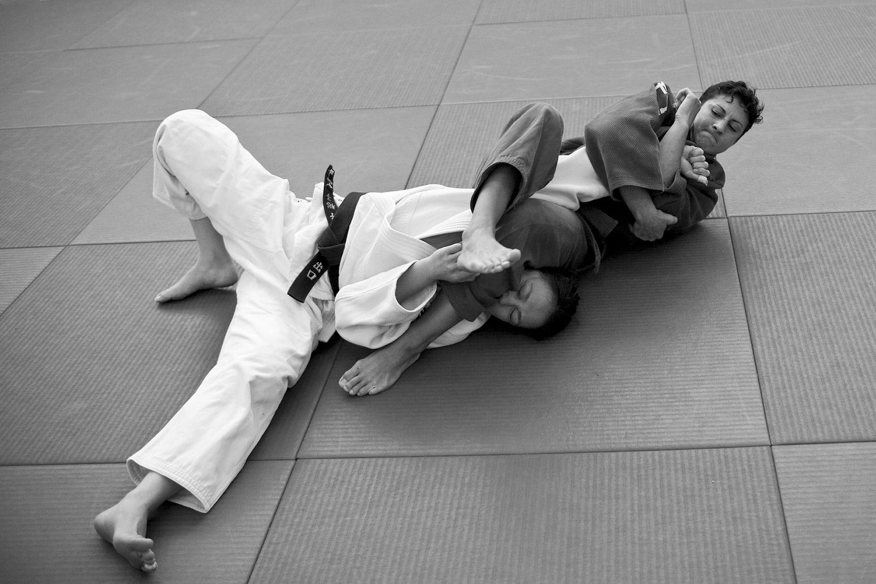 richard goulding photographer_judo_14.jpg