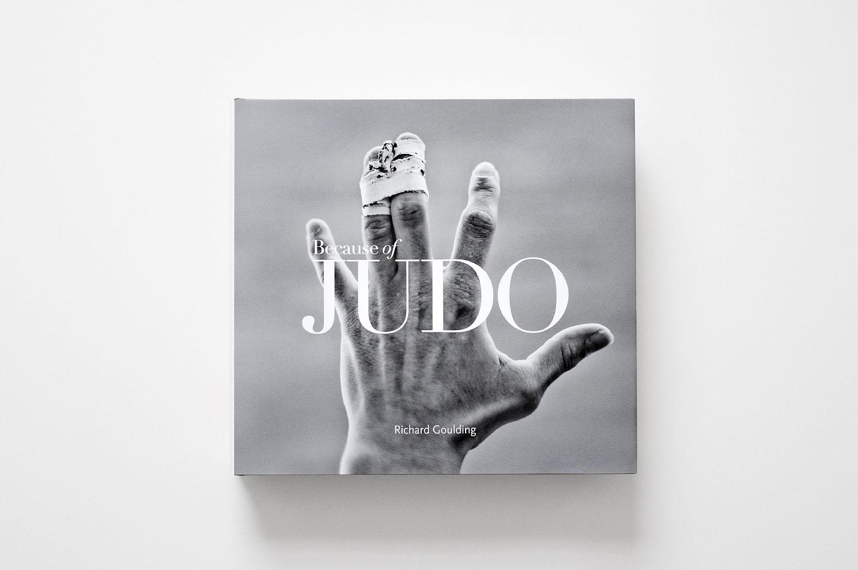 http://www.judo-book.com