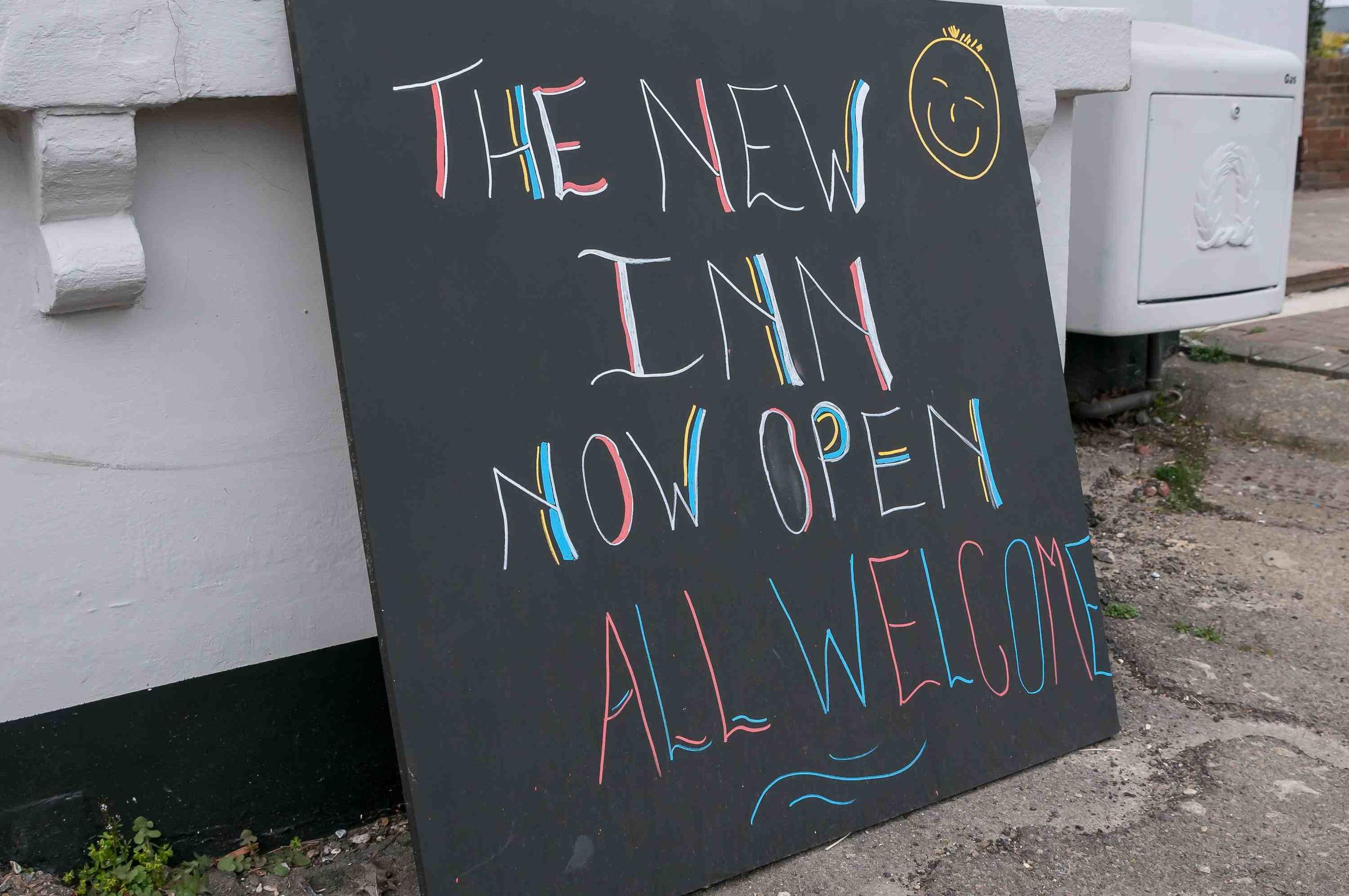 New_Inn-1004.jpeg