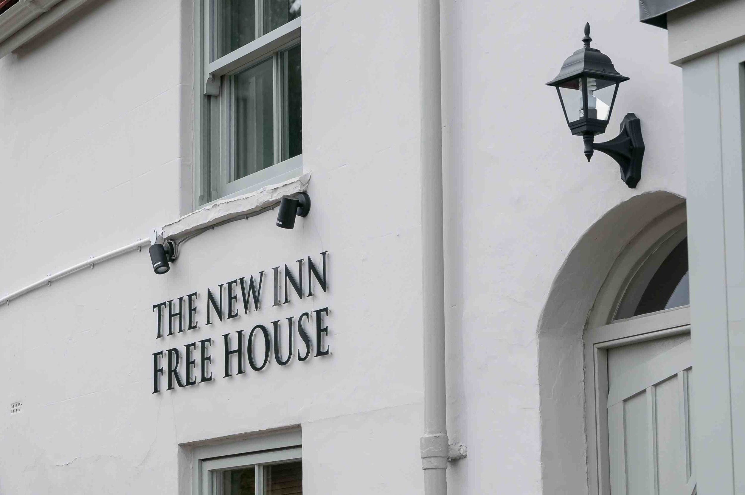 New_Inn-1005.jpeg