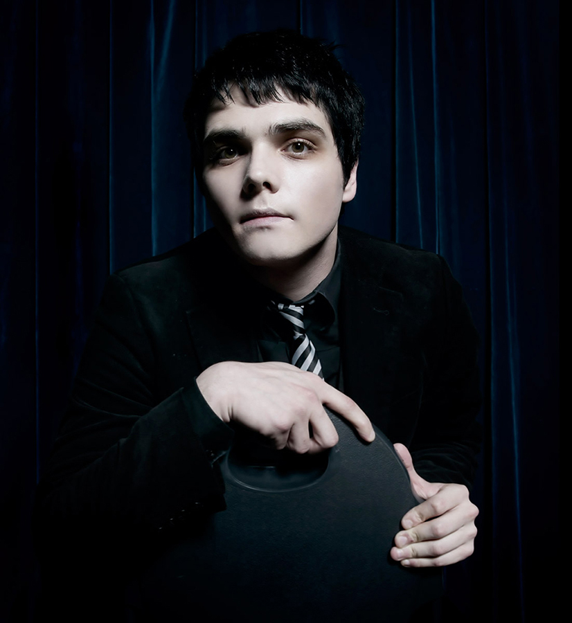GERARD-WAY_SHARROCK.jpg