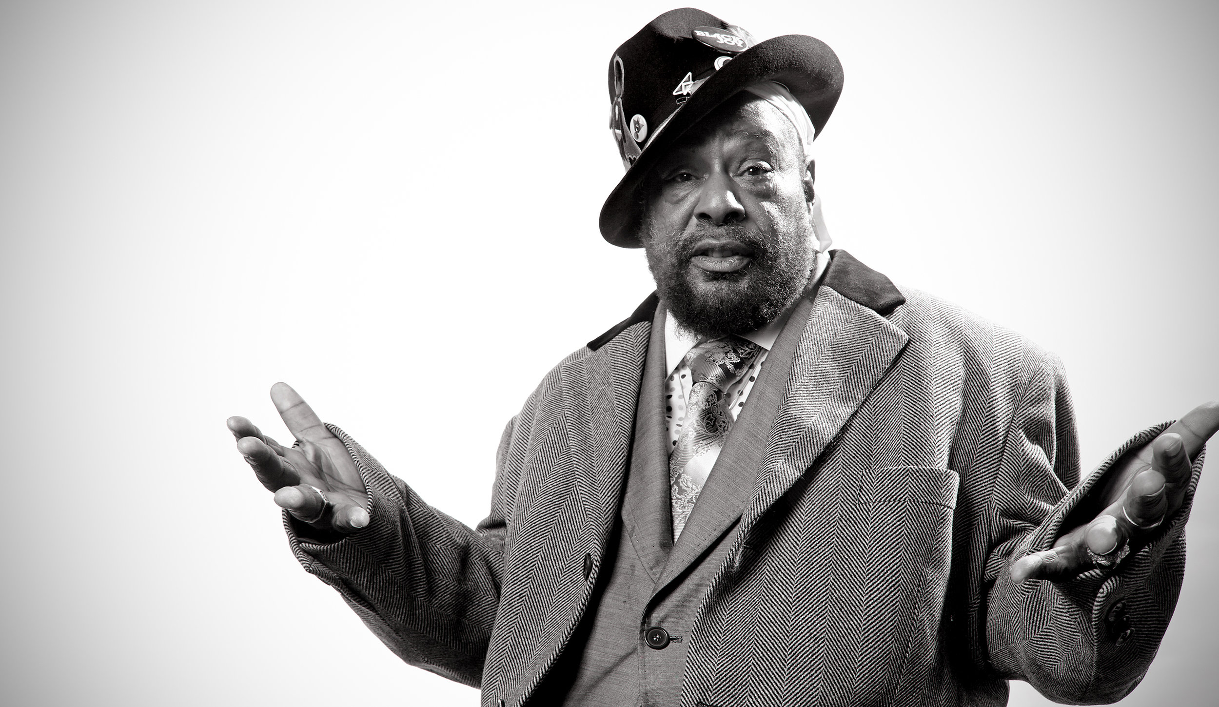 GEORGECLINTON_SHARROCK.jpg