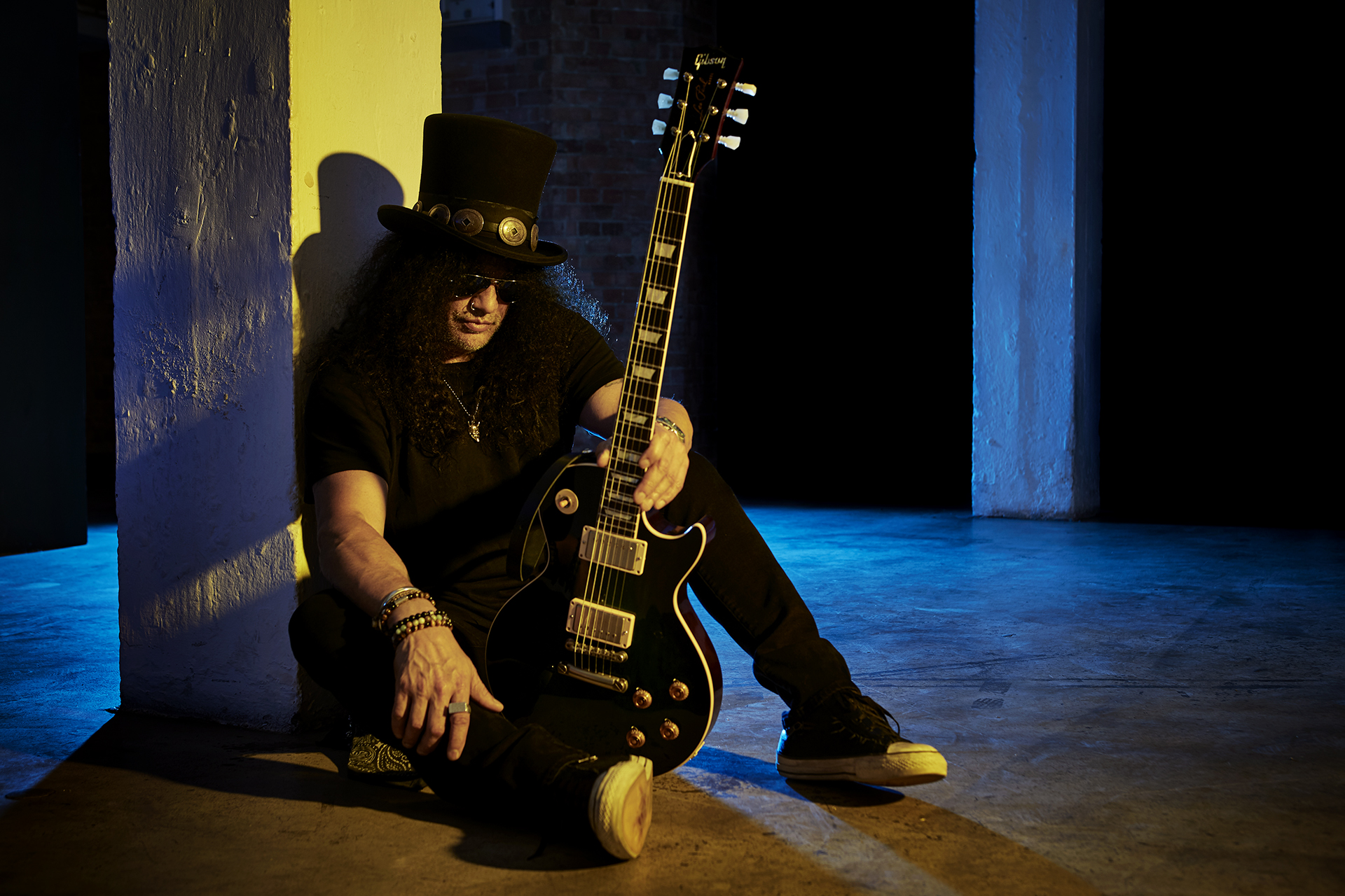 SLASH SQSPACE_SHARROCK_MG_5757.jpg