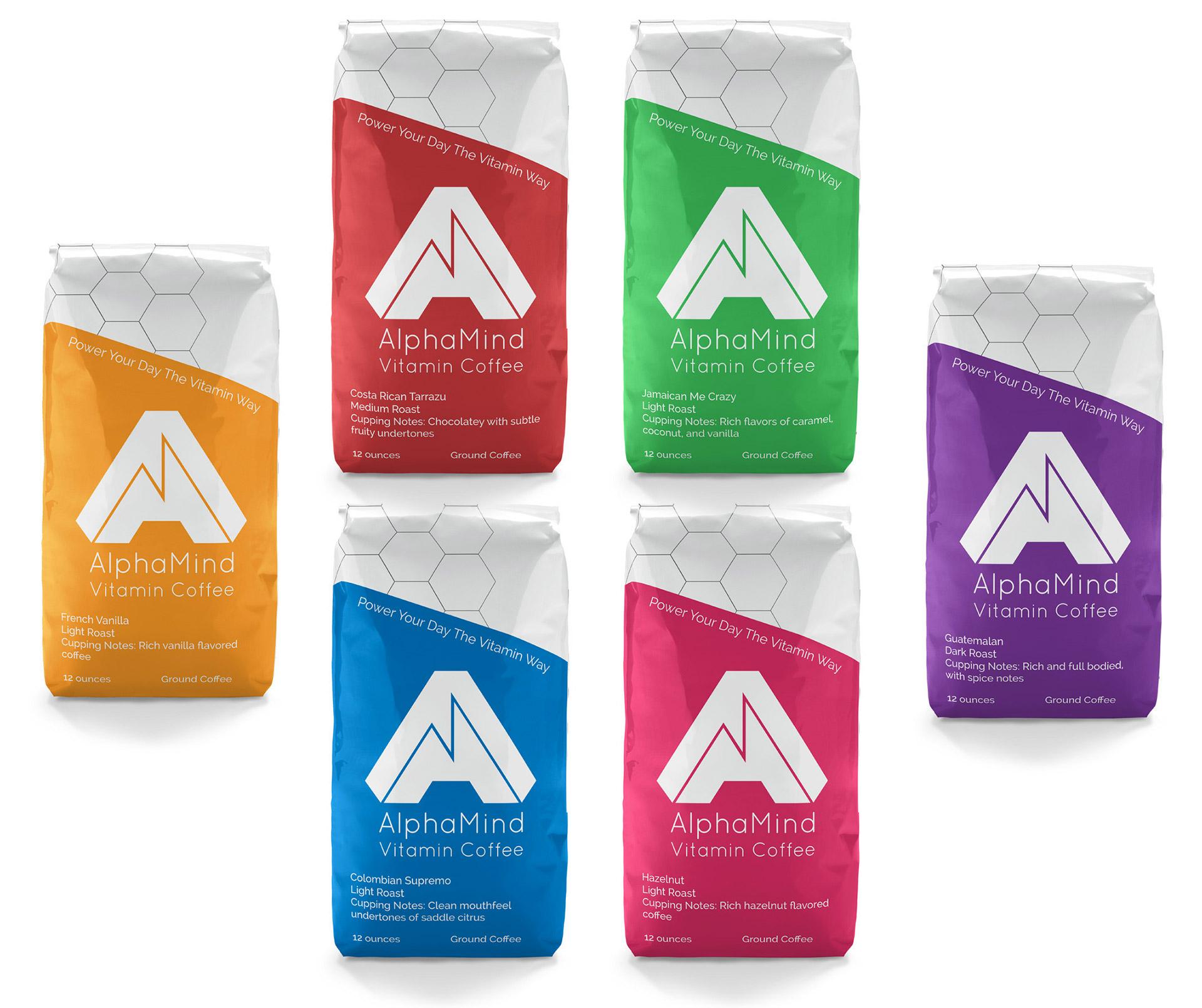 alphamind_vitamin_coffee_1.jpg