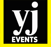 yjl-events-logo.png
