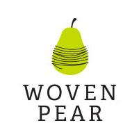 woven-pear-logo.jpg