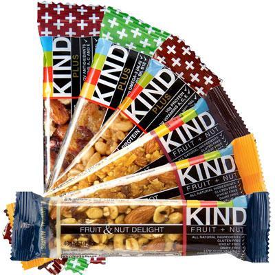 kind-bars2.jpg