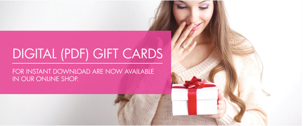 digital-gift-cards.jpg