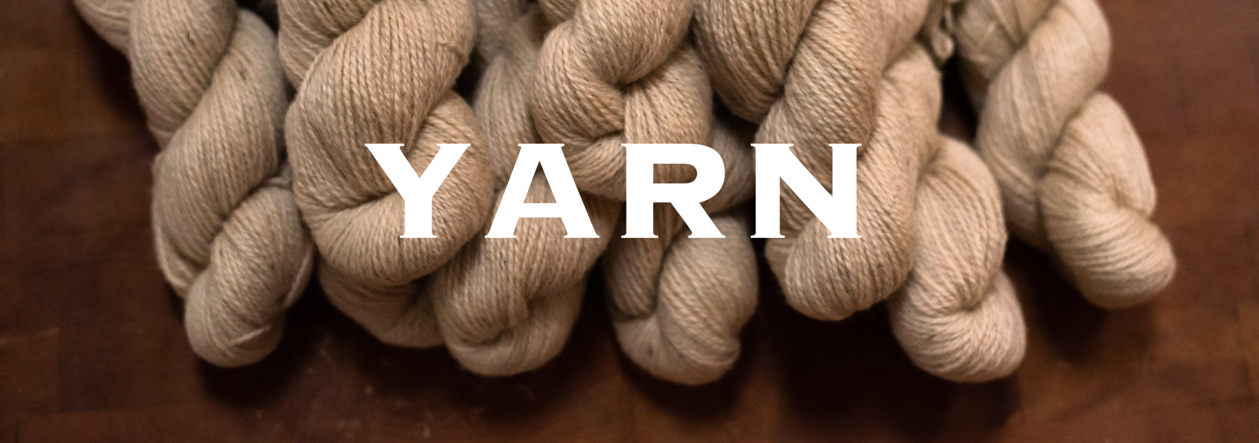 Website - YARN.png