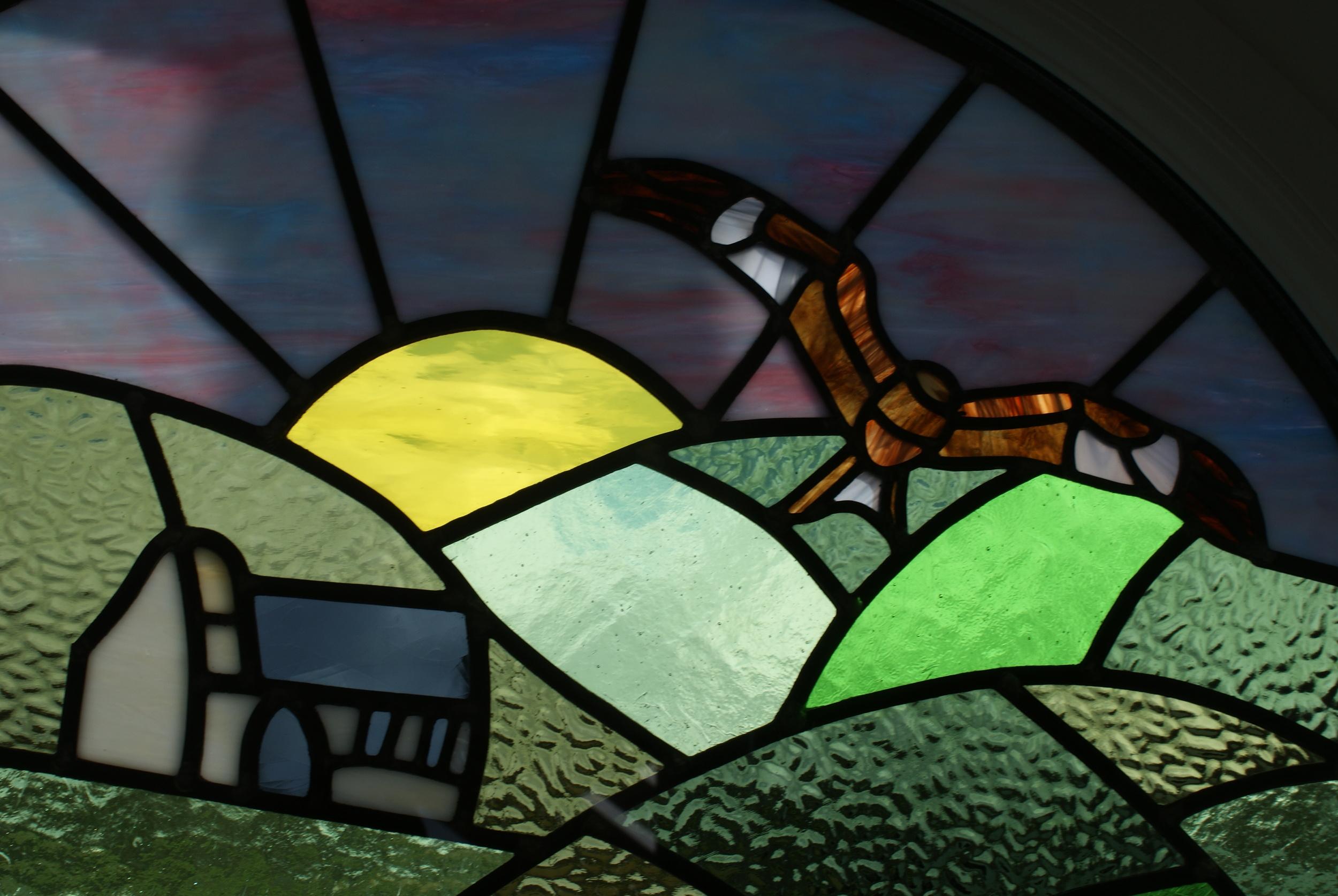 Cariad Glass  (13).JPG