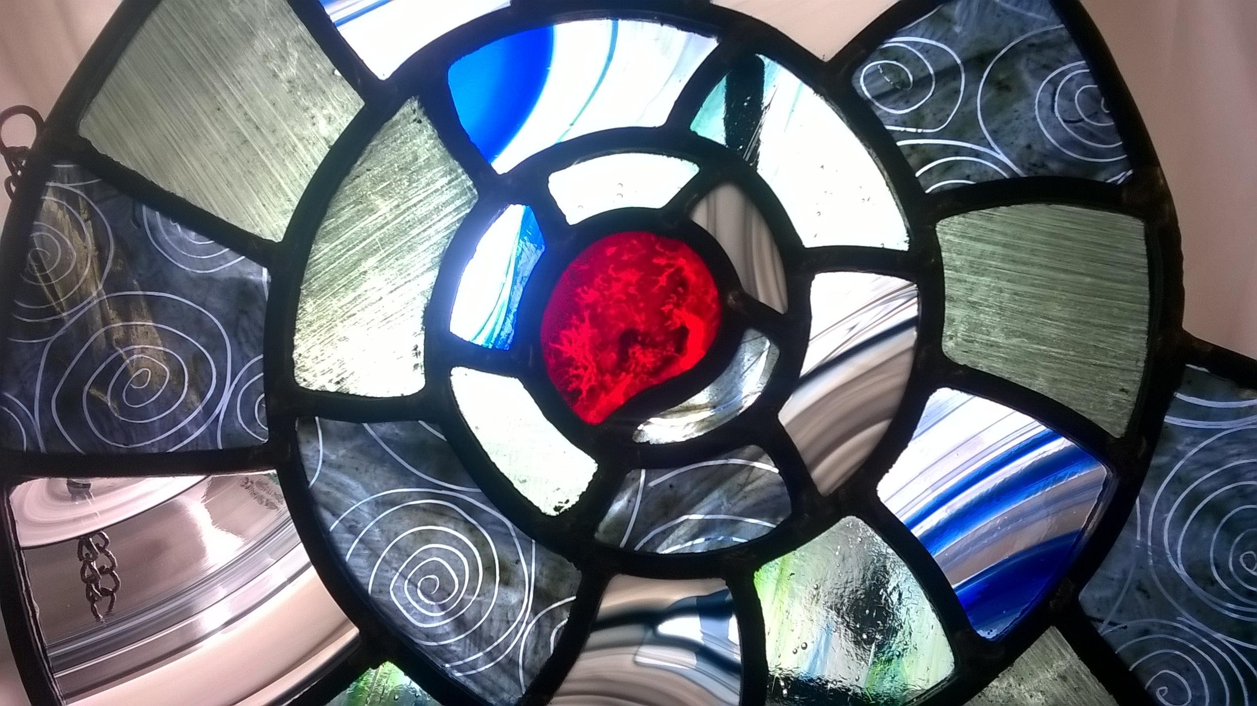 Cariad Glass  (14).jpg