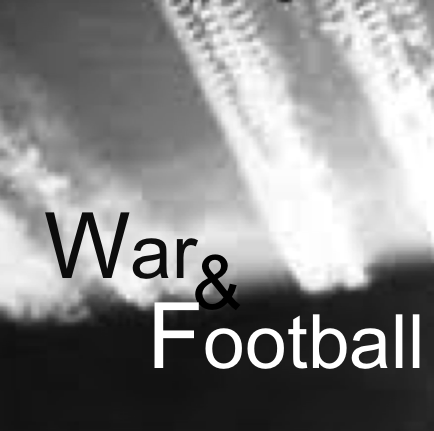 war&football.png
