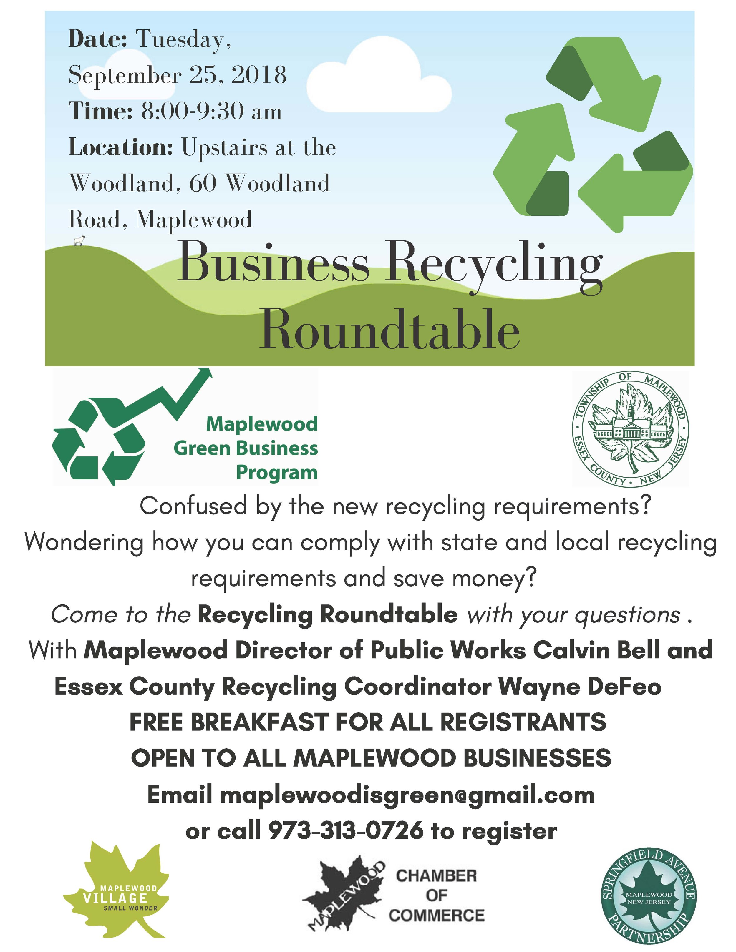 Recycling Roundtable Maplewood FINAL.jpg