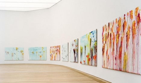 twombly.jpg