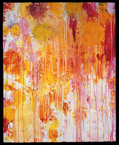 twombly3.jpg