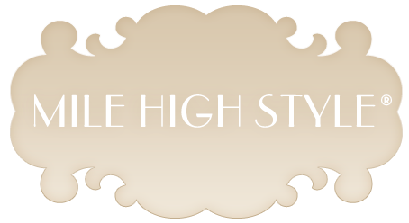 MILE HIGH STYLE
