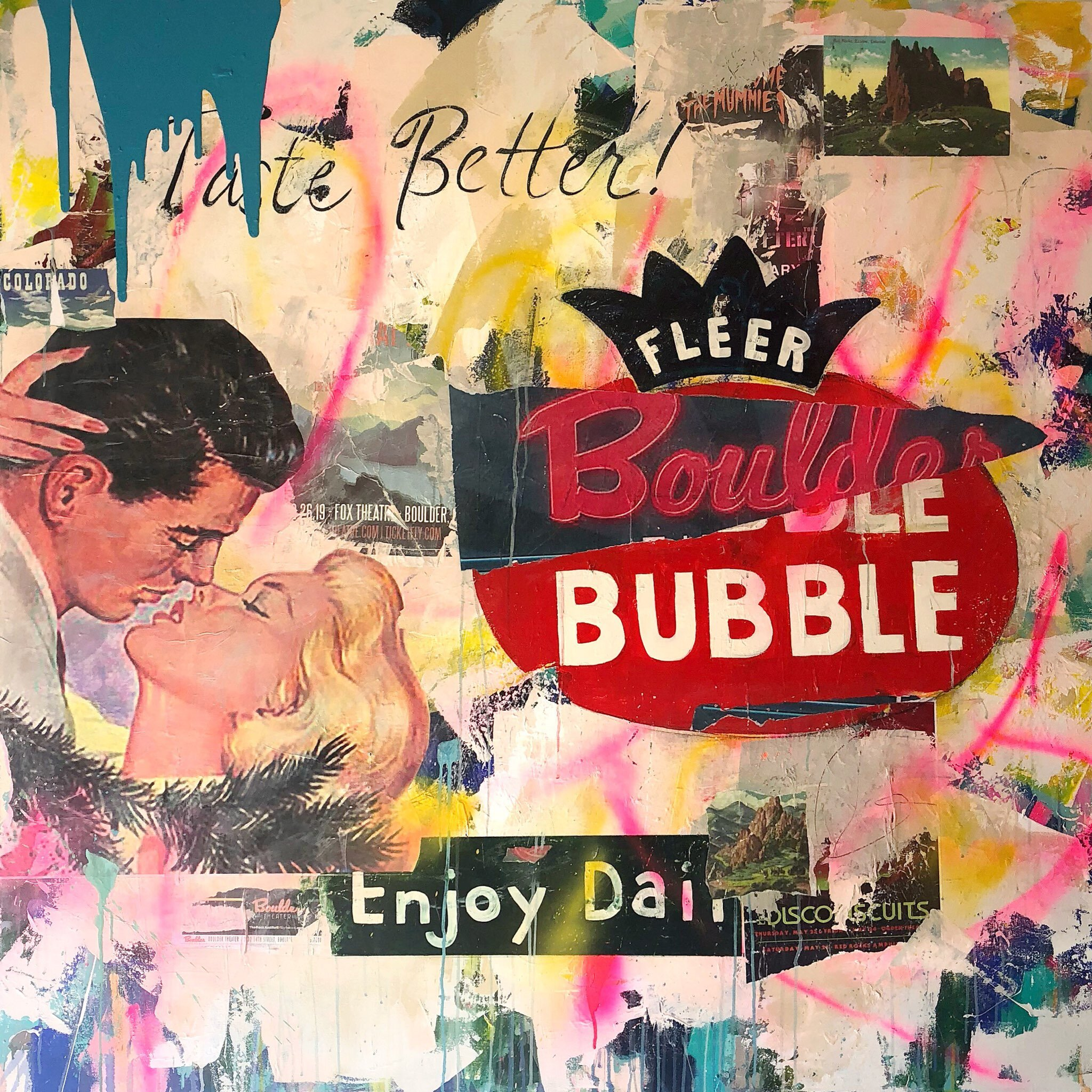Boulder Bubble - Pop Series.jpg