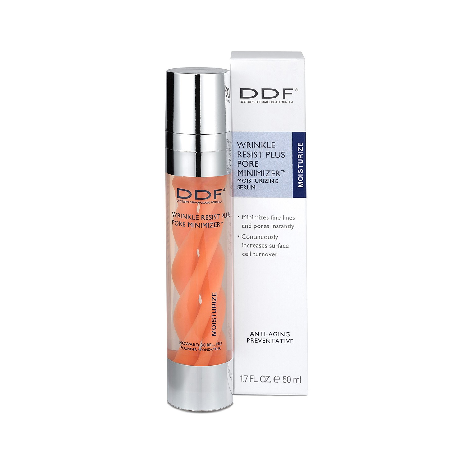 9820-DDF_Wrinkle-Resist-Plus-Pore-Minimizer_72dpi_1-8-14.jpg