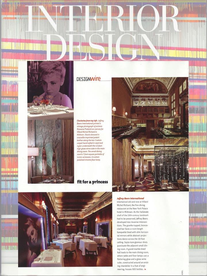interior design clip.jpg