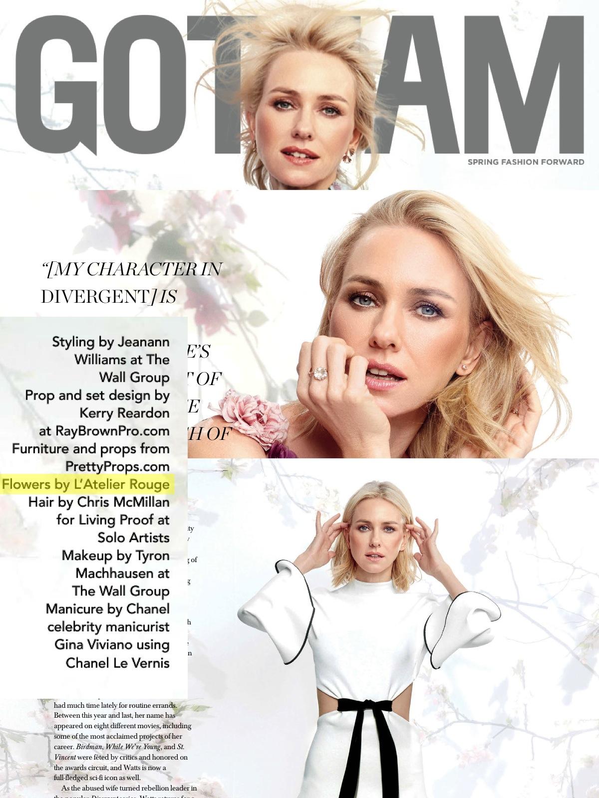 Gotham_CoverShoot_Clip.jpg