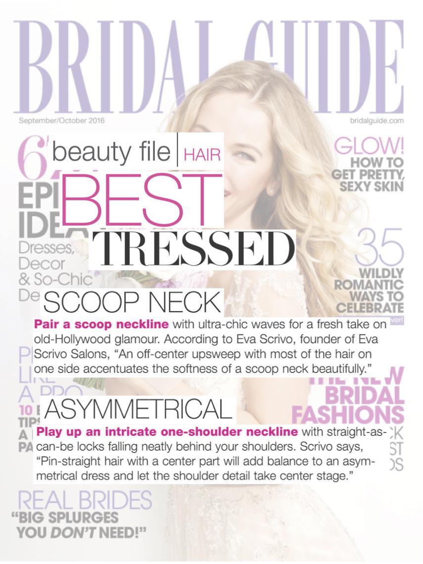 Bridal Guide SeptOct 2016  copy.jpg