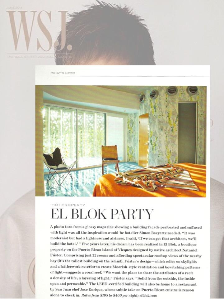 WSJ Mag.jpg