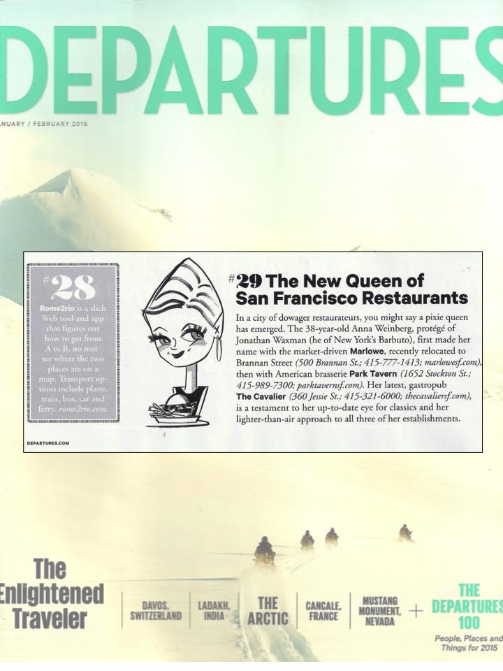 Departures 100 Jan_Feb 2015 clip.jpg