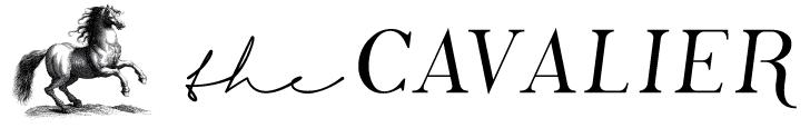 the-cavalier-logo-horizontal-728x115.png