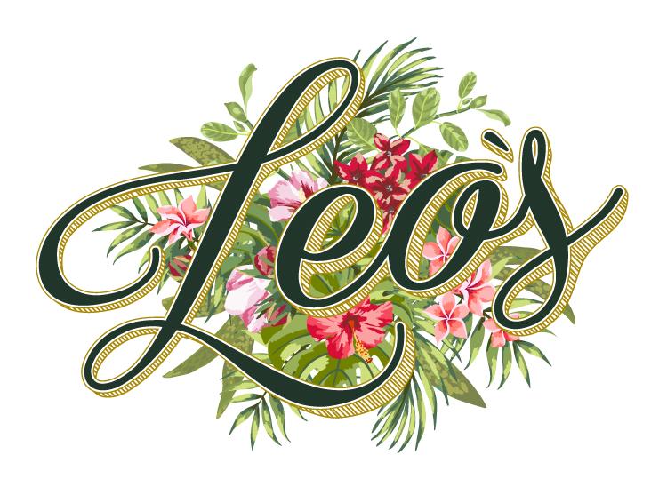 LEOS-Logo-Final-Round.jpg
