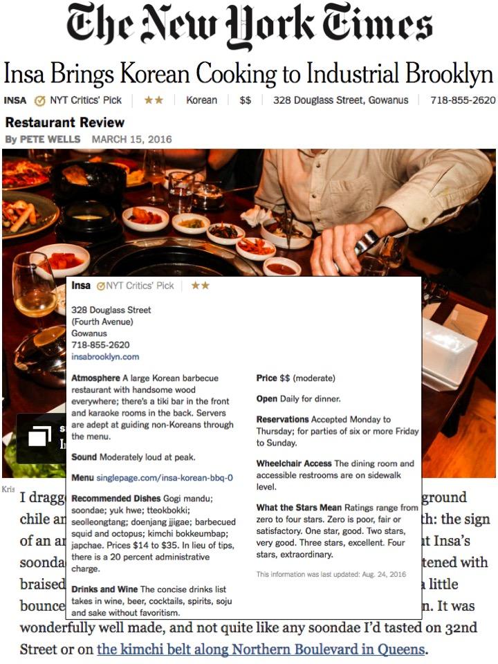 Insa NYT Review Mar 2016 Clip.jpg