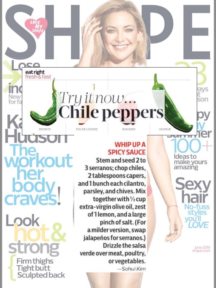 Shape_Clip.jpg
