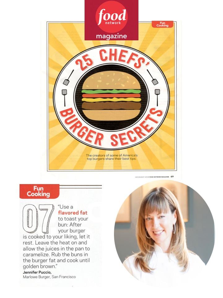 Food Network Magazine.jpg