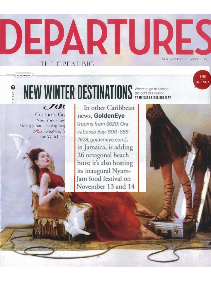 Departures Clip.jpg