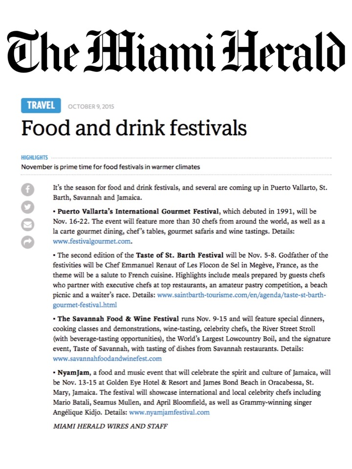 Miami Herald Clip.jpg