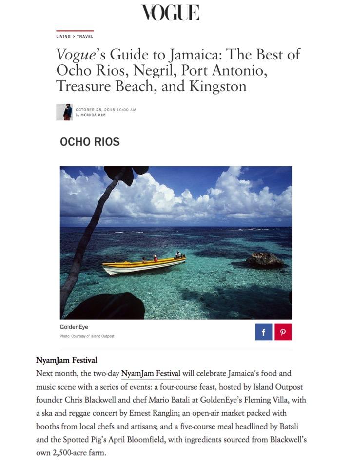 Vogue Clip.jpg