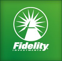 fidelity-investments-squarelogo.png