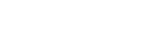 All+action+sport+logo[1].png