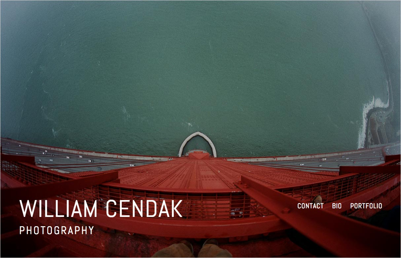 Cendak Photography