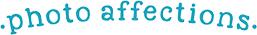 photoaffections-logo-4-hd copy.jpg