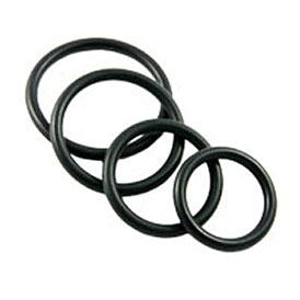 4-Ring Pack