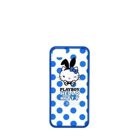 HKP_iphone_case_55s25_465_465_int.jpg