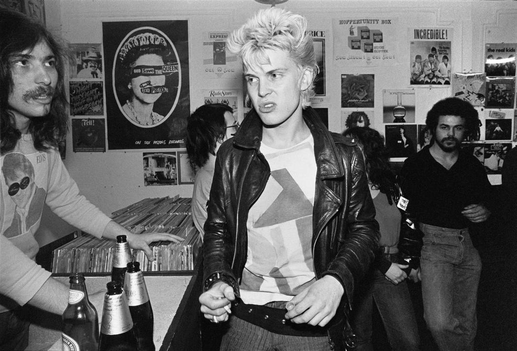 1510580925905-JULIA-GORTON-billy-idol.jpg