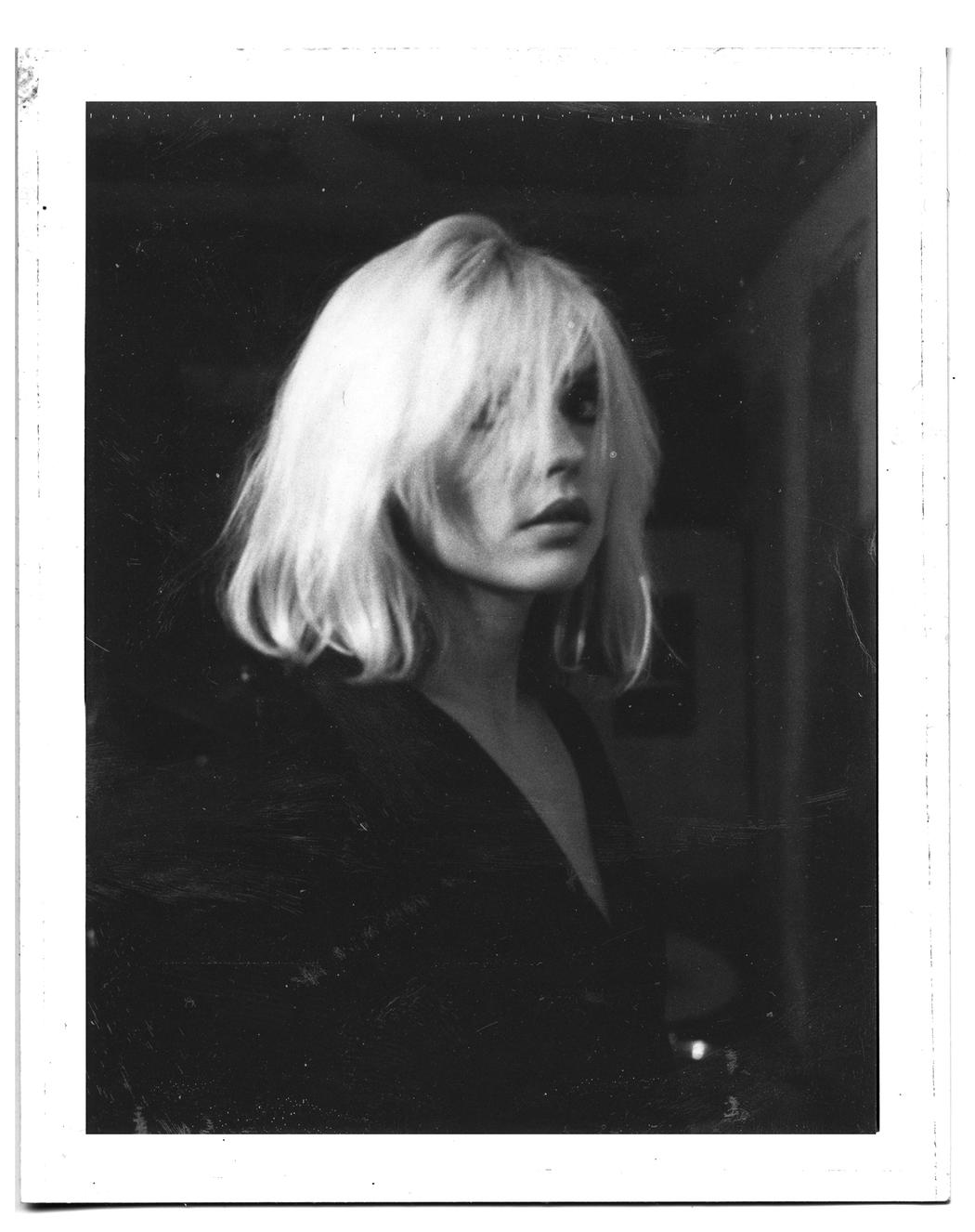 1510580956095-JULIA-GORTON-debbie-harry-polaroid.jpg