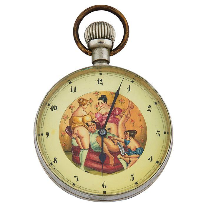 dd1c15ac109145226d58facb48f015f3--nice-watches-pocket-watches.jpg