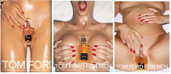 hoc-art-tuesdays-tom-ford-for-men-fragrance-campaign-2007-1.png