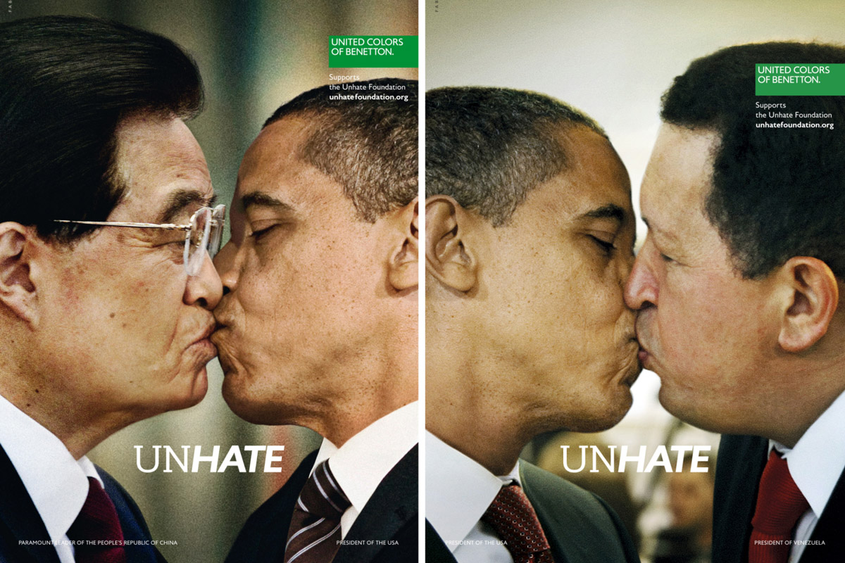 benetton-ad-obama-kisses-hu-jintao-hugo-chavez-cheat_cnpmmu.jpg